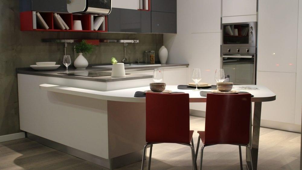 kitchen-1640439_1920