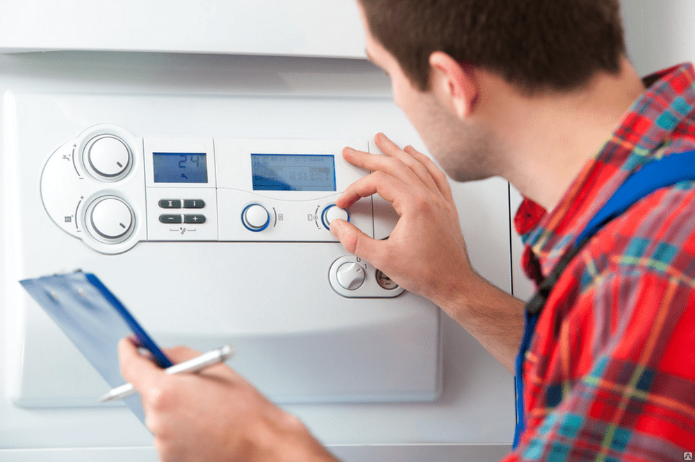 Arreglar electrodomesticos Madrid