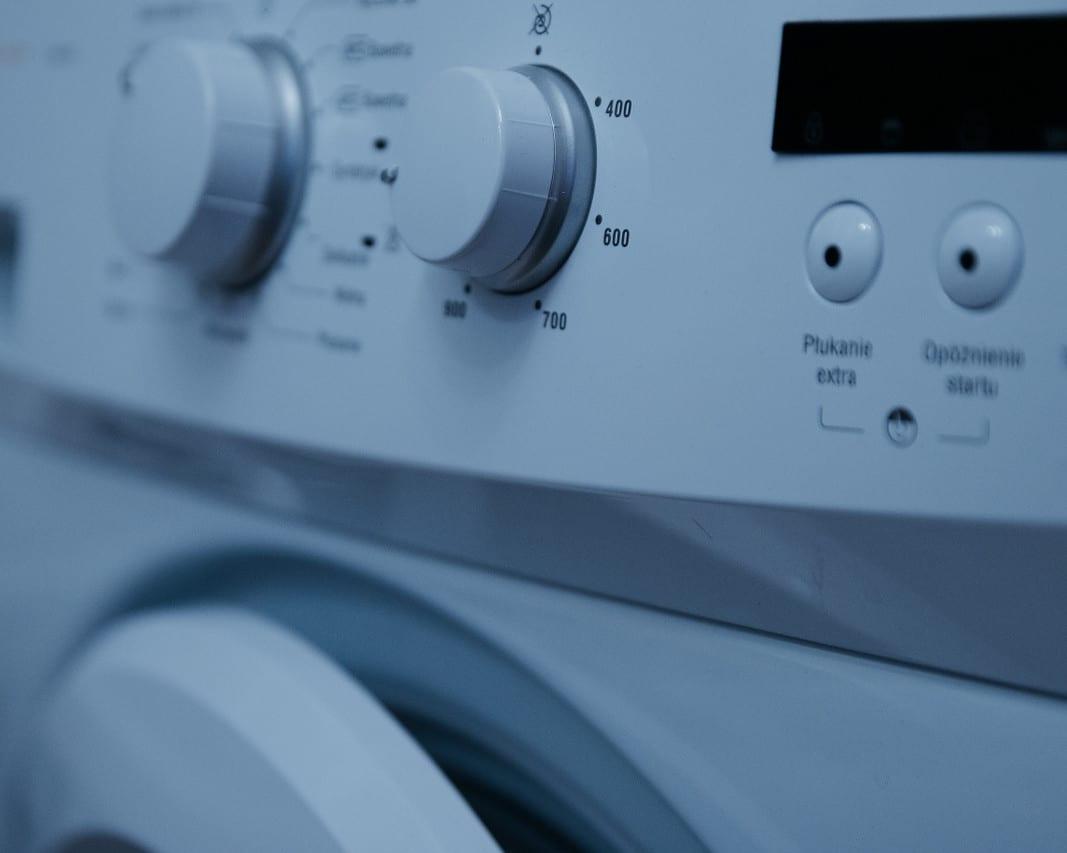 repuestos lavadora edesa madrid