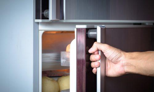 recambios frigorifico haier