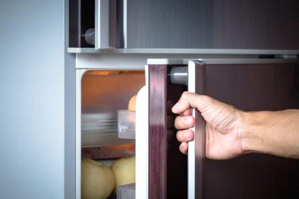 reparar frigorifico fagor