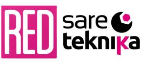 red-sare-teknika